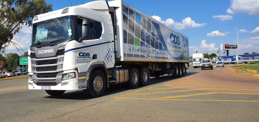 Salute to all trucks operators and drivers who have played a critical role in supplying essential products during the COVID-19 lockdown. Without the trucks and the unsung hero truck drivers of South Africa playing their part as a vital link in various supply chains, essential goods would have run out in no time.