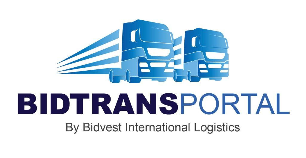 The new Bidtrans Portal provides real-time collaboration and interaction between clients and their deliveries via an online platform.
