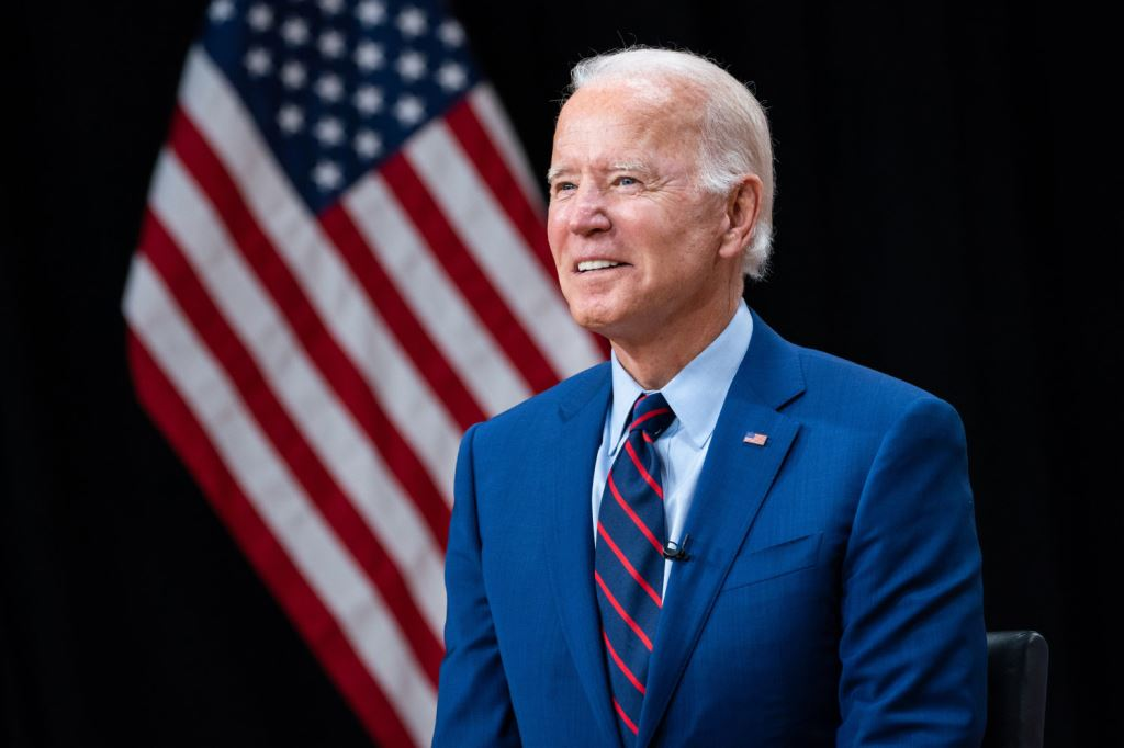US President Joe Biden's acknowledgement of the vital role played by supply chains and supply chain professionals during the Covid-19 crisis has inspired, uplifted, united and raised the spirits of the global supply chain community, including the South African supply chain community.