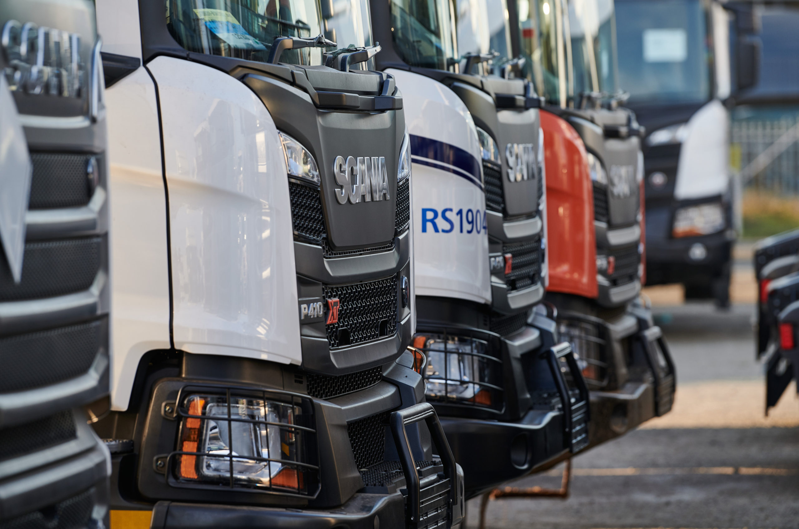 It's total cost of ownership redefined, and Scania South Africa sees it as a game-changer that will help their customers find a sustainable revenue increase while their competitors continue to struggle with high operating costs.