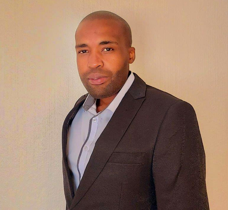 """Kholofelo Mabila, who is heading up the SAPICS Young Professional Committee that is driving the association's Youth Development Programme: """"""""South Africa is currently facing a youth unemployment crisis while at the same time experiencing a deepening supply chain skills shortage across many sectors."""""""