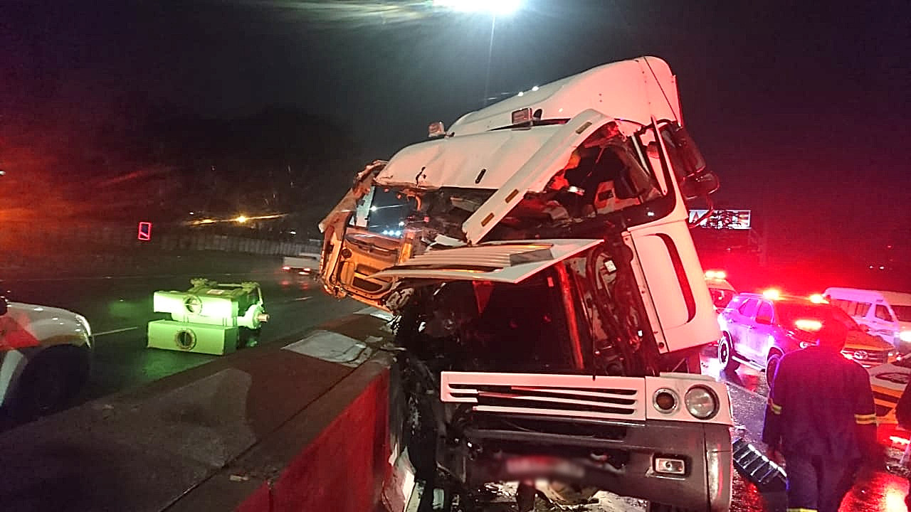 The AA remains concerned that the internationally accepted Safe Systems Approach to road safety which addresses safer vehicles, safer drivers, better roads and better post-crash intervention, is not considered as part of efforts to bring down road crashes and deaths in South Africa.
